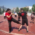 intensive-self-defence-aug13-088