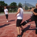 intensive-self-defence-aug13-089