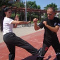 intensive-self-defence-aug13-093
