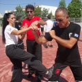 intensive-self-defence-aug13-094