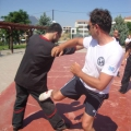 intensive-self-defence-aug13-095