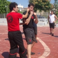 intensive-self-defence-aug13-096