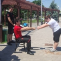 intensive-self-defence-aug13-101