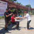 intensive-self-defence-aug13-105