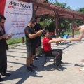 intensive-self-defence-aug13-107
