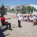 intensive-self-defence-aug13-112