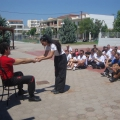 intensive-self-defence-aug13-118