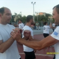 intensive-self-defence-aug13-120
