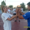 intensive-self-defence-aug13-121