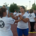 intensive-self-defence-aug13-122