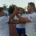 intensive-self-defence-aug13-123