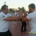 intensive-self-defence-aug13-124