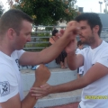intensive-self-defence-aug13-125