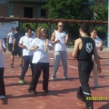 intensive-self-defence-aug13-128