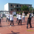 intensive-self-defence-aug13-129