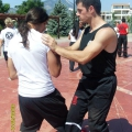 intensive-self-defence-aug13-131