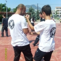 intensive-self-defence-aug13-132