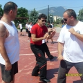 intensive-self-defence-aug13-133