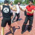 intensive-self-defence-aug13-134