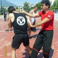 intensive-self-defence-aug13-135