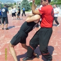 intensive-self-defence-aug13-136