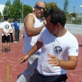intensive-self-defence-aug13-138