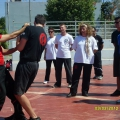 intensive-self-defence-aug13-139