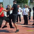 intensive-self-defence-aug13-140