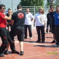 intensive-self-defence-aug13-141