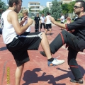intensive-self-defence-aug13-142