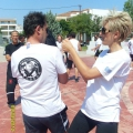 intensive-self-defence-aug13-143
