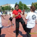 intensive-self-defence-aug13-144