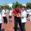 intensive-self-defence-aug13-145