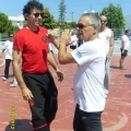 intensive-self-defence-aug13-146