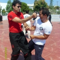 intensive-self-defence-aug13-147