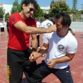 intensive-self-defence-aug13-148