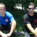 intensive-self-defence-aug13-155