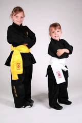 kids_belts